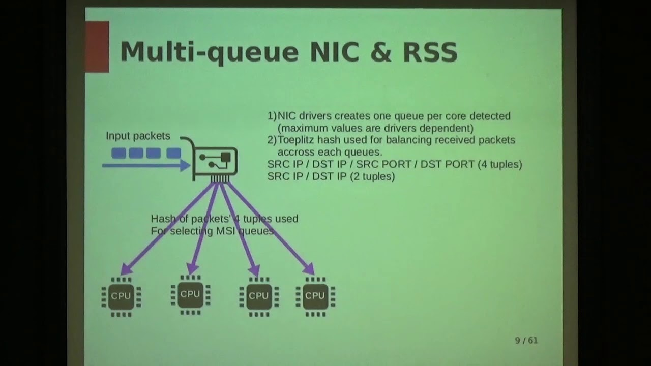 P02A: Tuning FreeBSD for routing and firewalling -- Olivier Cochard Labbe