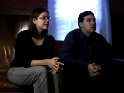 Couple jailed, sentenced in pit bull case.
