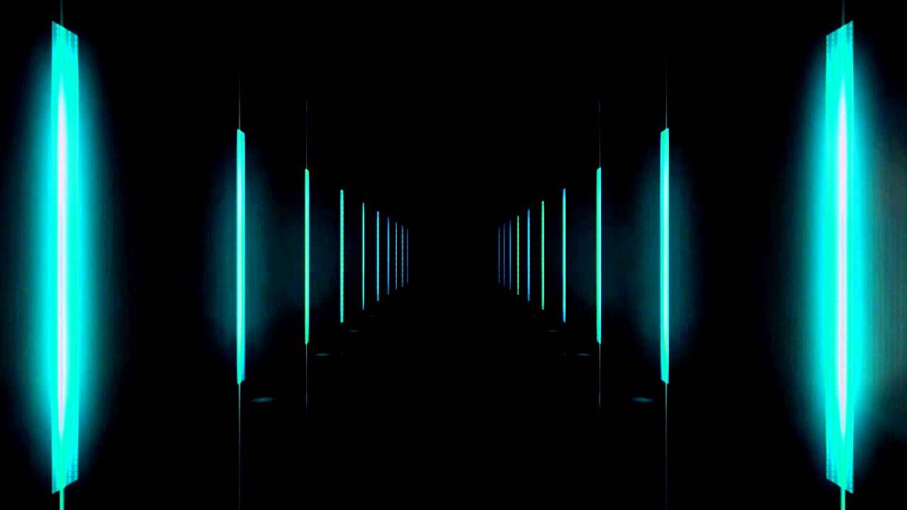Deep light hall free footage full hd 1080p youtube for Immagini full hd 1080p