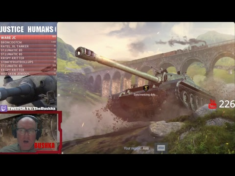 MAUS LINE FFROM 30.01P TECH TREE REVIEW WORLD OF TANKS BLITZ