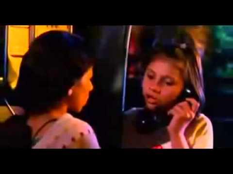 La Vendedora de rosas - pelicula (cortometraje)