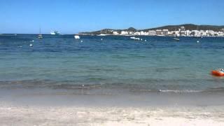 Caló d'en Serral 2 Ibiza