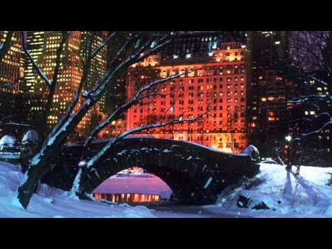 Johnny Mathis - What Are You Doing New Year's Eve