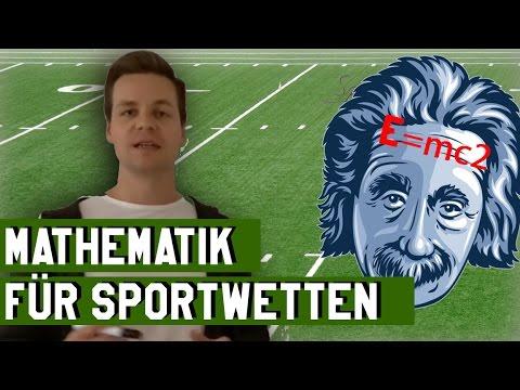 Video Sportwetten tipps heute eishockey