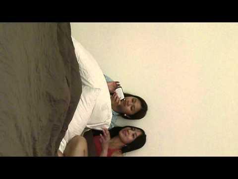 wow mali! video pala not cam :-P