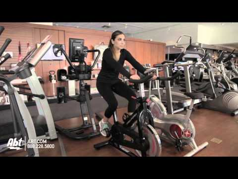 Fitness Overview - Ellipticals Exercise Bikes Home Gyms Treadmills And More At Abt