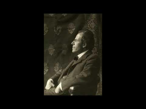 Mahler: Symphony #7:  5. Rondo-Finale: Allegro Ordinario: Allegro Moderato Ma Energico