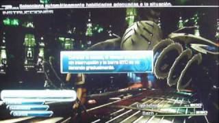 Final Fantasy XIII - Language Confirmation... PS3