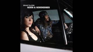 Brant Bjork - Blowin' Up Shop