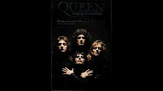 Download lagu Queen - Greatest Video Hits 1 (DVD, 2002)