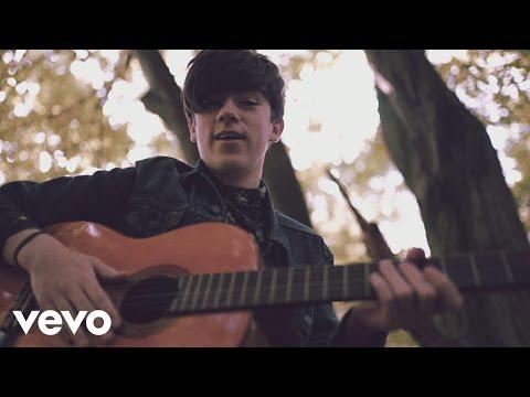 Declan McKenna - Brazil (Acoustic)