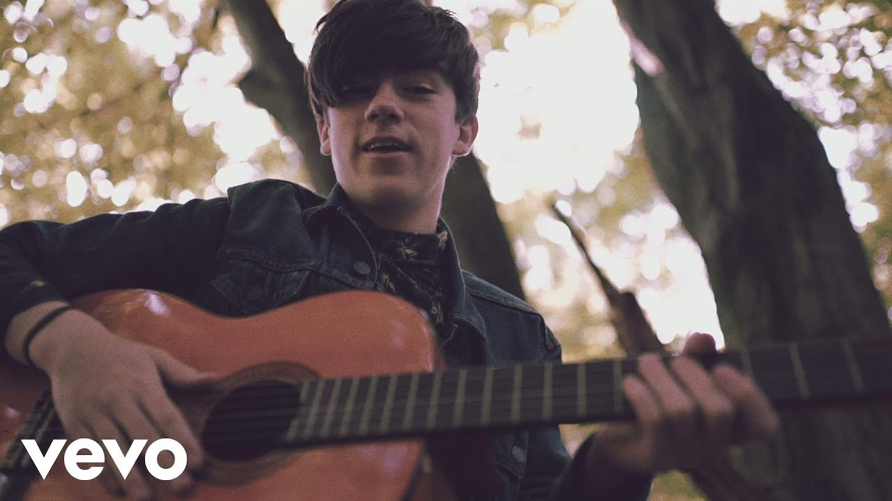 declan mckenna brazil acoustic youtube. Black Bedroom Furniture Sets. Home Design Ideas