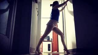Yoga For Health Yoga Day 2767