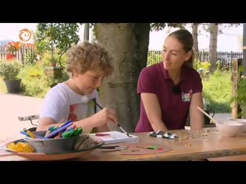 Das Haustiercamp   Staffel 1, Folge 9