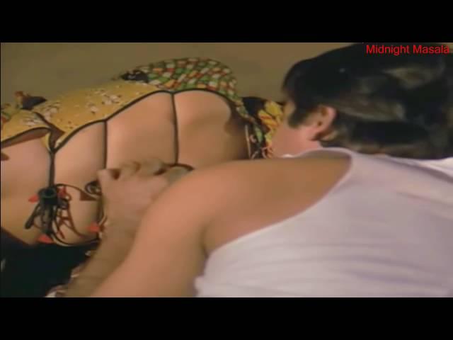 Amatuer cougar women nudes