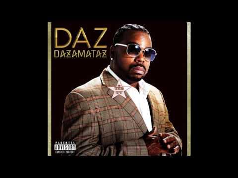 Daz Dillinger - Dat Nigga Daz Iz The Name