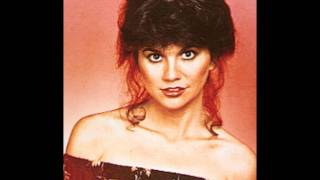 """When Your Lover Has Gone"" Linda Ronstadt"