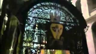 Экскурсия по Храму Гроба Господня в Иерусалиме(Экскурсия по Храму Гроба Господня в Иерусалиме., 2010-11-13T20:03:29.000Z)