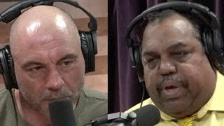 Daryl Davis: We Need to Get Rid of Black History Month