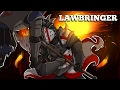 For Honor | I AM THE LAW! (Epic Lawbringer Gameplay/Duels)