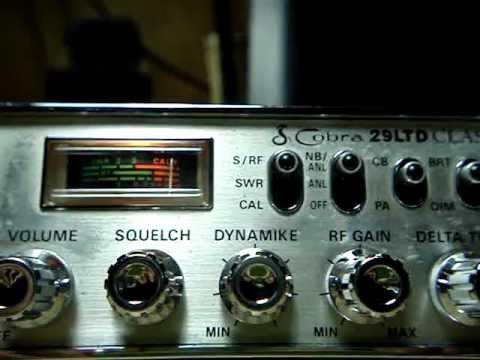 SALUDOS PARA YOUTUBE DE LA BANDA CIVIL CB-RADIO EN MONTERREY N.L.