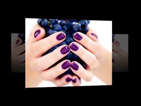 A Nail Care and Spa in Ocoee, FL 34761(973)