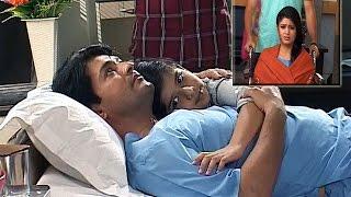 Diya Aur Baati Hum | 16th Sept 2015 | Suraj FOUND Sandhya ALIVE