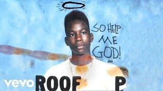 Play Free Lighter (feat. Lil Uzi Vert & Chief Keef)