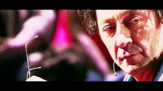 шоу Голос 4   ✔Элла Хрусталeва  ♫♫  Слепое прослушивание 04.09.2015