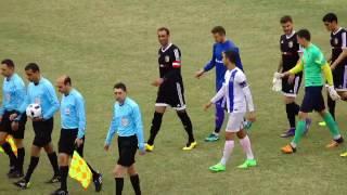 Shirak vs Pyunik full match