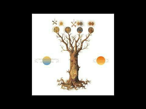Transmigration of the Magus (Completo) - John Zorn