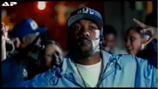 Mack 10---MC Eiht---Techniec---Tha hood is mine.(HQ)