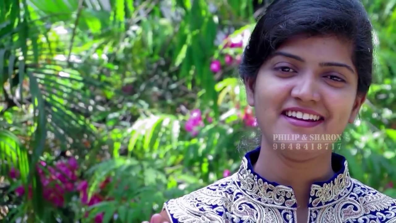 Ascharyakarudu from NEETHI SATHYAM Latest Telugu Christian Songs 2017 2018