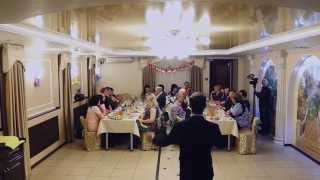 Юбилей Валентина 50 лет Курган(Юбилей Валентина 50 лет Курган., 2015-07-07T18:01:06.000Z)