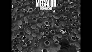 Megaloh - Exodus (feat. Afrob, Samy Deluxe, Max Herre & Gentleman)