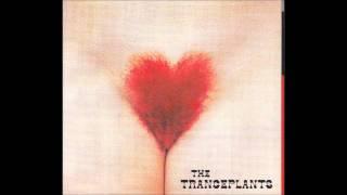 The Tranceplants - Dead evil