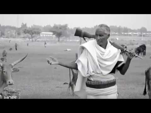 Gumaye Raya song by legendary Rayan cultural Ambassador singer Mengesha Redae