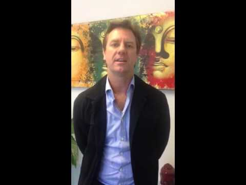 Nathan Williams from Boutique Investment Group