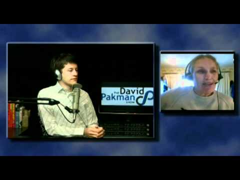 """Westboro Baptist Church Interview On Anonymous Threat/Hoax, Calls Host """"Little Girl"""""""