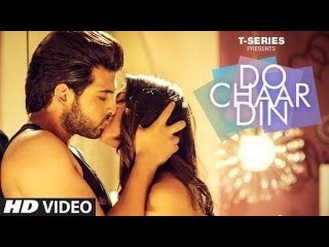 DO CHAAR DIN FULL SONG - Rahul Vaidya, Jeet...