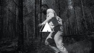Myles Sanko - Promises (Official Music Video)