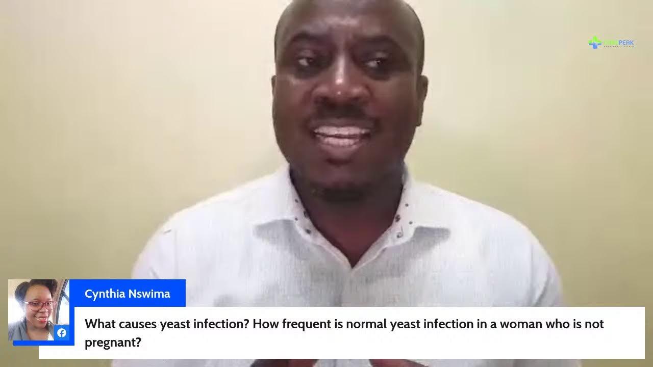 Download Dr. Mujajati Aaron