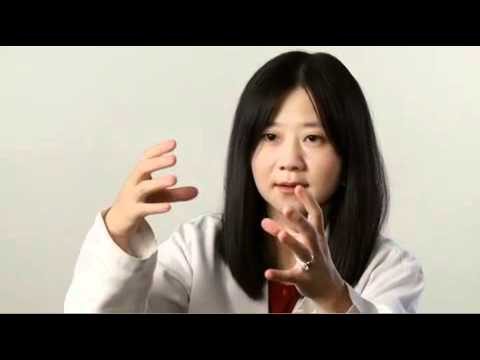 Dr. Nancy Lee, Radiation Oncologist