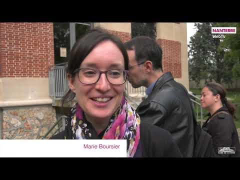 7 jours à Nanterre : hebdo du 27 mai 2019