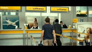 Resturlaub - Trailer - ab 11.8.2011