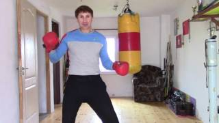 father of little Hercules ,strongest kid Giuliano Stroe ,keep training
