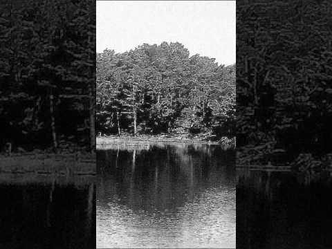Evasión Absoluta  - Onírico 2017 (Ambient / Dark Ambient)