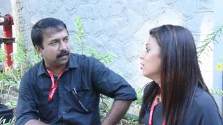Interview with Deepthi kalyani (ആണ് പെണ്ണായി മാറിയതിന്റെ  മൗന നൊമ്പരങ്ങൾ   )