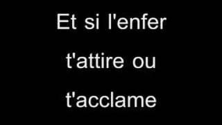 Video Mon coeur, mon âme, mon futur, mon rêve download MP3, 3GP, MP4, WEBM, AVI, FLV November 2017