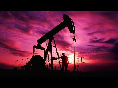 Работники нефтяной и газовой промышленности отметили профессиональный праздник